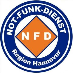 Not Funk Dienst Hannover